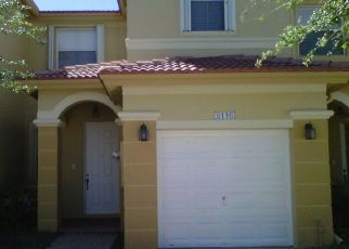 Foreclosure Home in Miami, FL, 33178,  NW 108TH PL ID: P1575820
