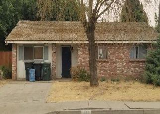Foreclosure Home in Merced county, CA ID: P1575828