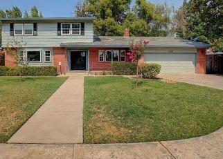 Casa en ejecución hipotecaria in Merced, CA, 95348,  EVELYN AVE ID: P1575829