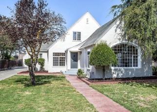Casa en ejecución hipotecaria in Hanford, CA, 93230,  WHITMORE ST ID: P1576034
