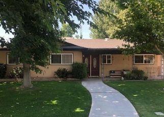 Casa en ejecución hipotecaria in Bakersfield, CA, 93312,  WHIPPOORWILL LN ID: P1576044
