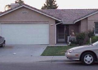 Casa en ejecución hipotecaria in Bakersfield, CA, 93312,  RANCHGATE DR ID: P1576054