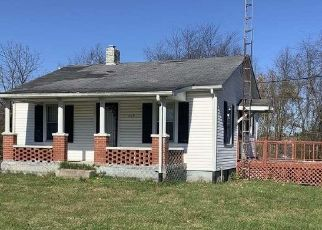 Foreclosed Homes in Elizabethtown, KY, 42701, ID: P1576089