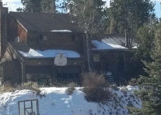 Casa en ejecución hipotecaria in Jefferson Condado, CO ID: P1576306