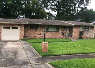 Casa en ejecución hipotecaria in Jacksonville, FL, 32207,  DAYRL RD ID: P1576363