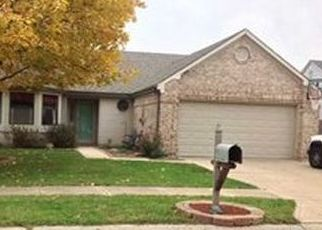 Foreclosure Home in Johnson county, IN ID: P1576452