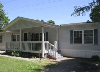 Foreclosure Home in Elkhart, IN, 46514,  LARK ST ID: P1576506