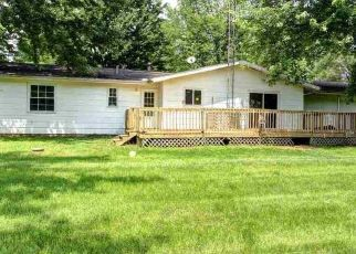 Foreclosure Home in Middlebury, IN, 46540,  COUNTY ROAD 10 ID: P1576508