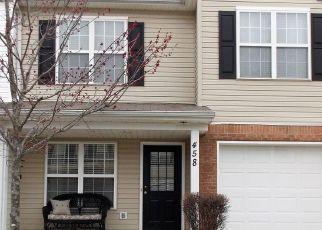 Foreclosure Home in Hamilton county, IN ID: P1576579