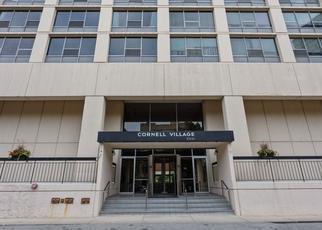 Casa en ejecución hipotecaria in Chicago, IL, 60615, S S CORNELL AVE ID: P1576605