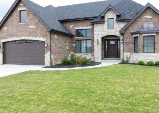 Foreclosure Home in Mokena, IL, 60448,  ALPINE RIDGE DR ID: P1576818