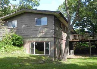 Foreclosure Home in Davis, IL, 61019,  FORESTCLIFF CT ID: P1576832