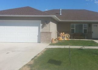 Foreclosure Home in Buhl, ID, 83316,  MISTILYN ST ID: P1576871