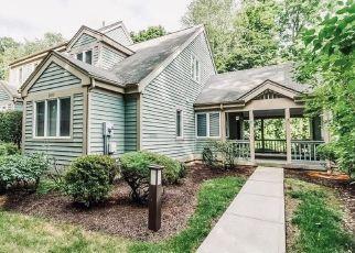 Casa en ejecución hipotecaria in Peekskill, NY, 10566,  HOMESTEAD CT ID: P1576989