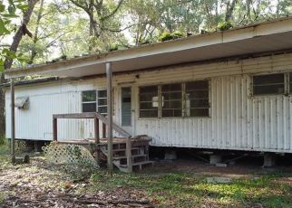 Casa en ejecución hipotecaria in Brooksville, FL, 34601,  ALAMO RD ID: P1577052