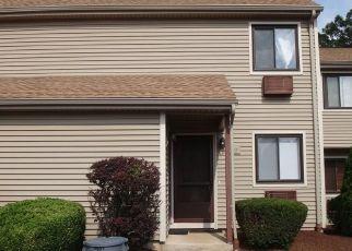 Foreclosure Home in Bristol, CT, 06010,  EMMETT ST ID: P1577141