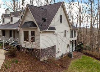 Casa en ejecución hipotecaria in Roswell, GA, 30075,  COX RD ID: P1577322