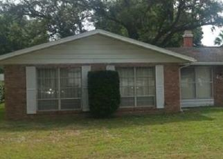 Foreclosure Home in Fruitland Park, FL, 34731,  COLLEGE AVE ID: P1577602