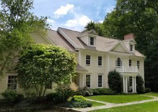 Foreclosure Home in Wilton, CT, 06897,  WOLFPIT RD ID: P1577755