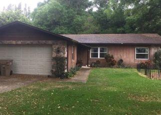 Casa en ejecución hipotecaria in Eustis, FL, 32726,  OHIO BLVD ID: P1577763