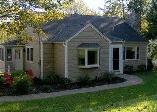 Foreclosure Home in Katonah, NY, 10536,  HICKORY RD ID: P1577845