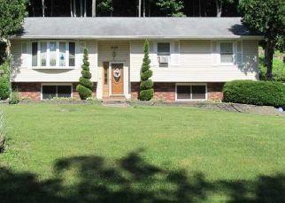 Casa en ejecución hipotecaria in Woodridge, NY, 12789,  GLEN WILD RD ID: P1578179