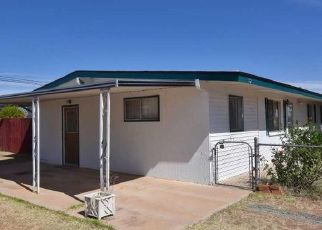 Casa en ejecución hipotecaria in Huachuca City, AZ, 85616,  2ND ST ID: P1578262