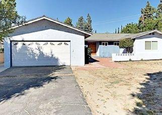 Casa en ejecución hipotecaria in Upland, CA, 91784,  ERIN AVE ID: P1578355