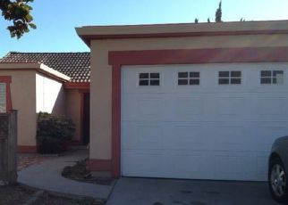 Casa en ejecución hipotecaria in Salinas, CA, 93906,  CHEROKEE DR ID: P1578559