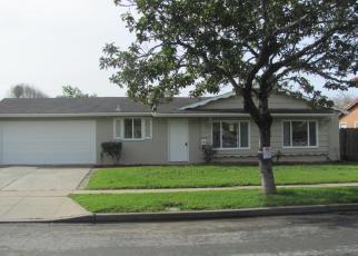 Casa en ejecución hipotecaria in Salinas, CA, 93906,  SAUSAL DR ID: P1578585