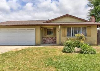 Casa en ejecución hipotecaria in Salinas, CA, 93906,  ARTHUR CT ID: P1578596
