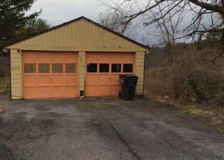 Casa en ejecución hipotecaria in Altamont, NY, 12009,  HAWES RD ID: P1578606