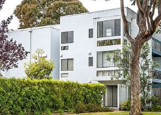 Casa en ejecución hipotecaria in San Mateo Condado, CA ID: P1578648