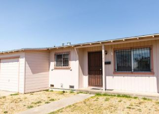 Casa en ejecución hipotecaria in Seaside, CA, 93955,  JUDSON ST ID: P1578668