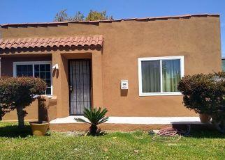 Casa en ejecución hipotecaria in Los Angeles, CA, 90044,  W 103RD ST ID: P1578703