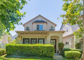 Casa en ejecución hipotecaria in Irvine, CA, 92620,  PAISLEY PL ID: P1578708