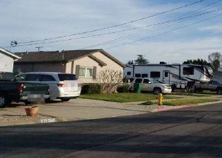Foreclosure Home in El Cajon, CA, 92019,  PICTOR LN ID: P1578733