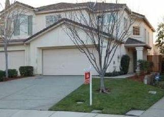 Casa en ejecución hipotecaria in Antioch, CA, 94531,  GARDENIA CT ID: P1578735