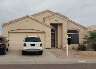 Casa en ejecución hipotecaria in Avondale, AZ, 85392,  W PICCADILLY RD ID: P1579324