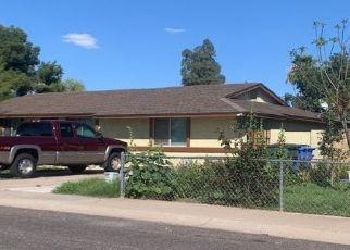 Foreclosure Home in Phoenix, AZ, 85033,  N 72ND DR ID: P1579331