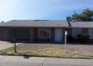 Casa en ejecución hipotecaria in Phoenix, AZ, 85037,  N 86TH AVE ID: P1579334