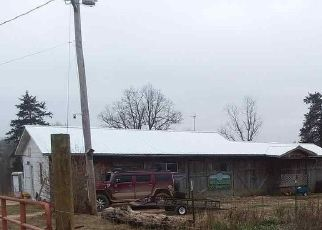 Foreclosure Home in Izard county, AR ID: P1579387