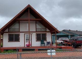 Casa en ejecución hipotecaria in Surprise, AZ, 85378,  W SANTA FE DR ID: P1579427