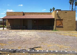 Casa en ejecución hipotecaria in Phoenix, AZ, 85017,  W CAMPBELL AVE ID: P1579429