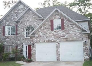 Foreclosure Home in Sterrett, AL, 35147,  FOREST LAKES DR ID: P1579601