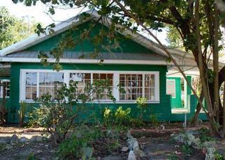 Casa en ejecución hipotecaria in Avon Park, FL, 33825,  S VERONA AVE ID: P1579665