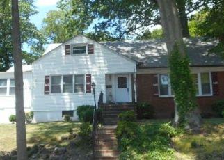 Foreclosure Home in West Orange, NJ, 07052,  N KOEWING PL ID: P1579954