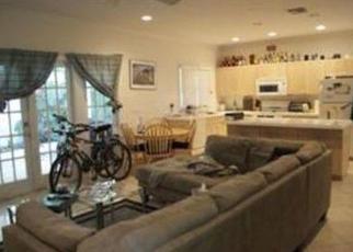 Casa en ejecución hipotecaria in Key West, FL, 33040,  GOLF CLUB DR ID: P1580124