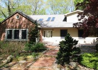 Foreclosure Home in Cold Spring Harbor, NY, 11724,  FAIRWAY PL ID: P1580158