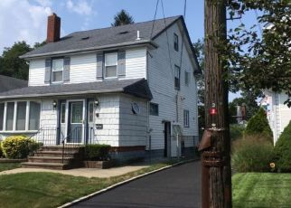 Foreclosure Home in Lynbrook, NY, 11563,  KENSINGTON RD ID: P1580216